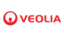 Nos références : Veolia